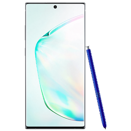 Samsung Galaxy Note 10+ Screen Repairs