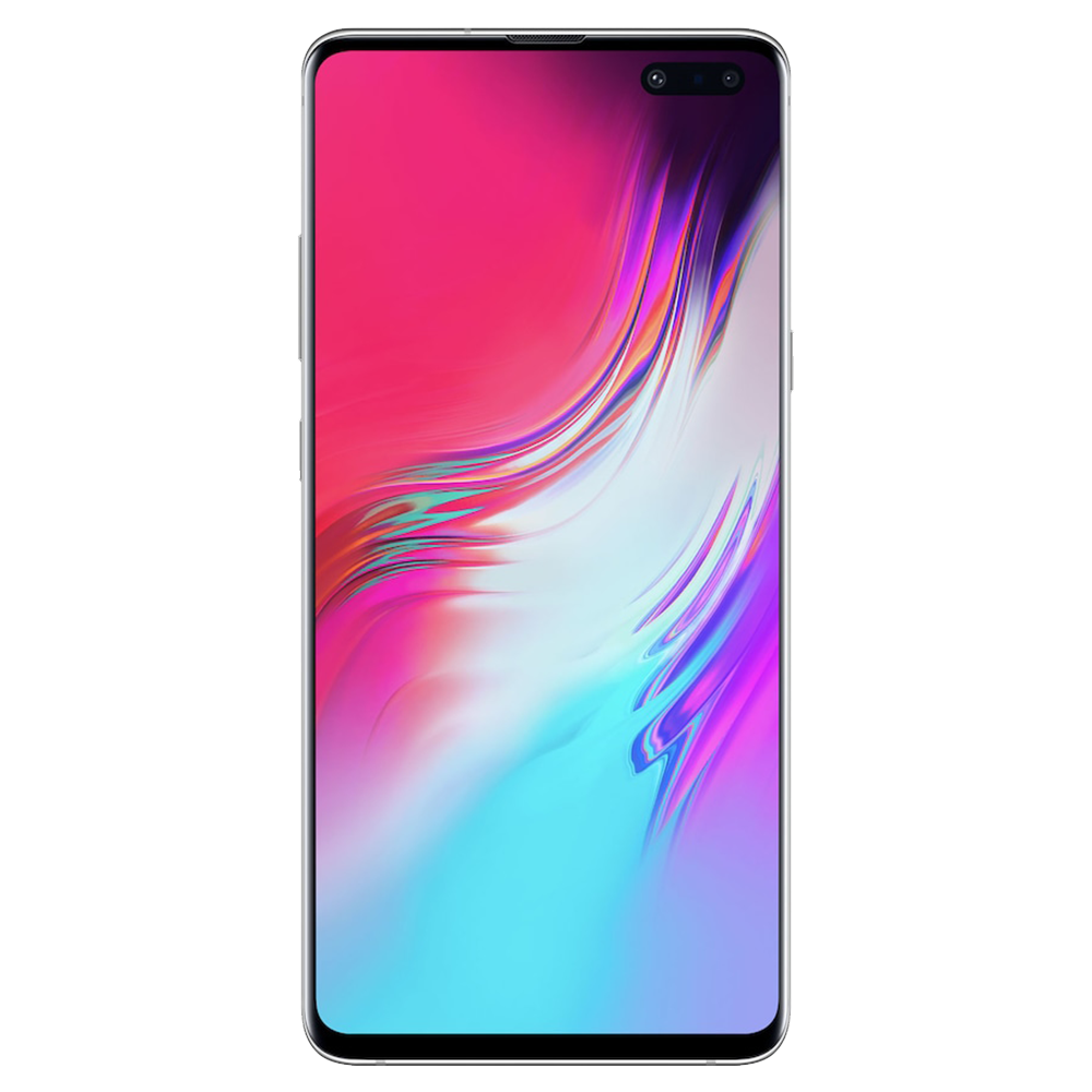 Samsung Galaxy S10 5G Screen Repairs