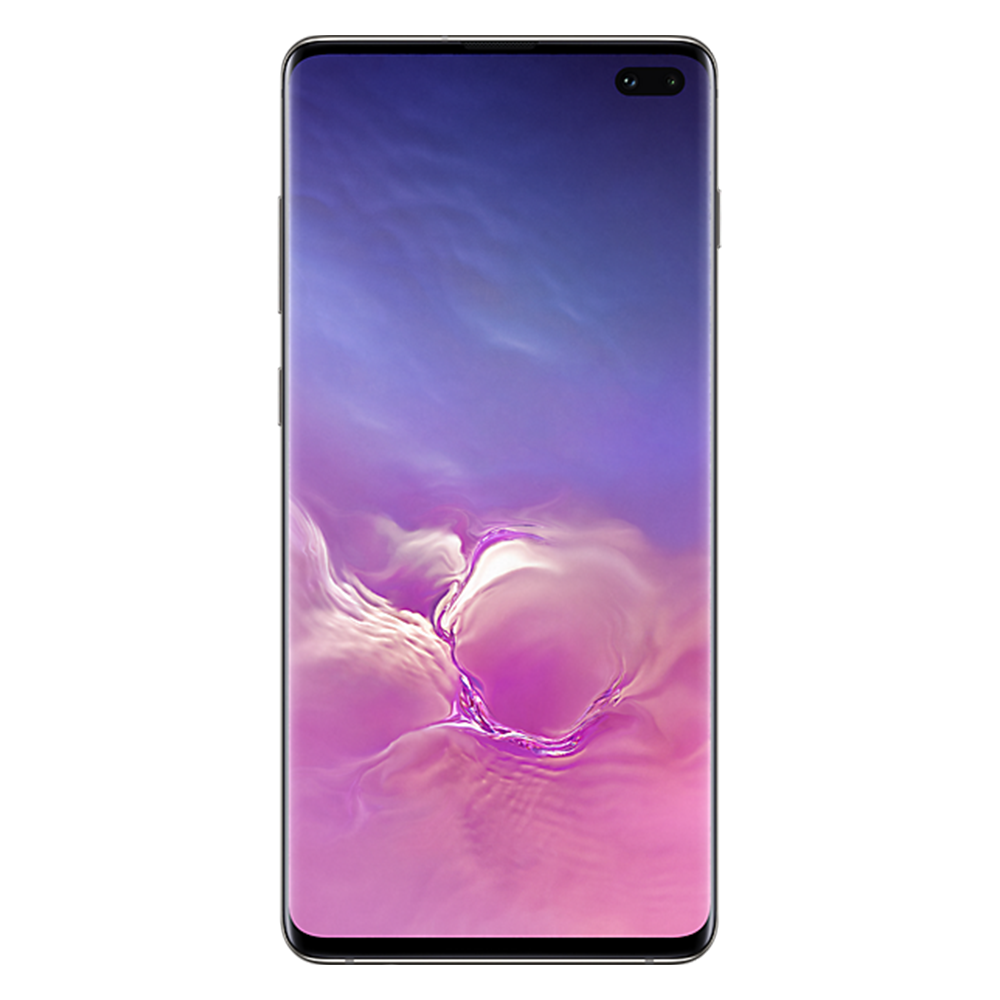 Samsung Galaxy S10+ Screen Repairs