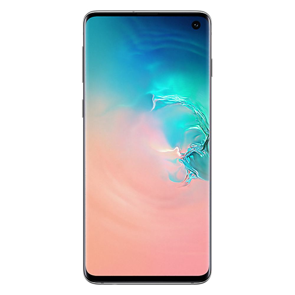 Samsung Galaxy S10 Screen Repairs