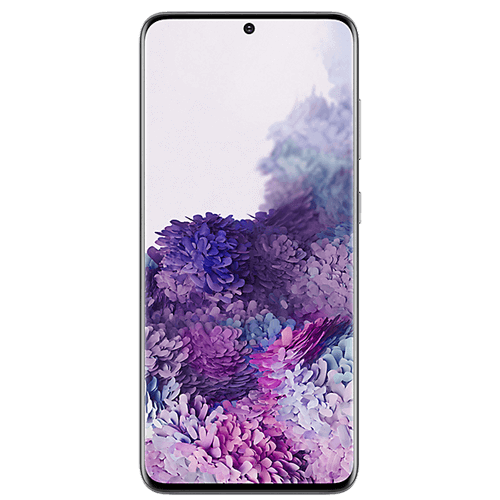 Samsung Galaxy S20 4G Screen Repairs