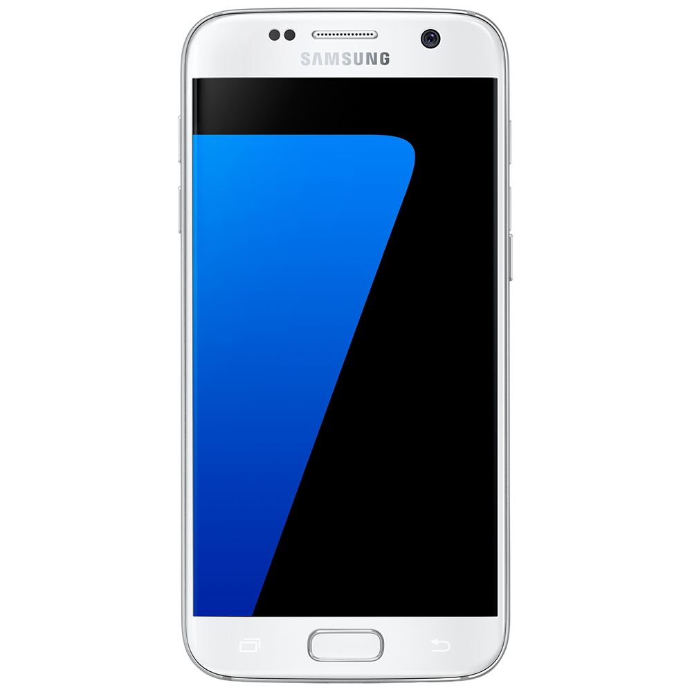 Samsung Galaxy S7 Edge Screen Repairs