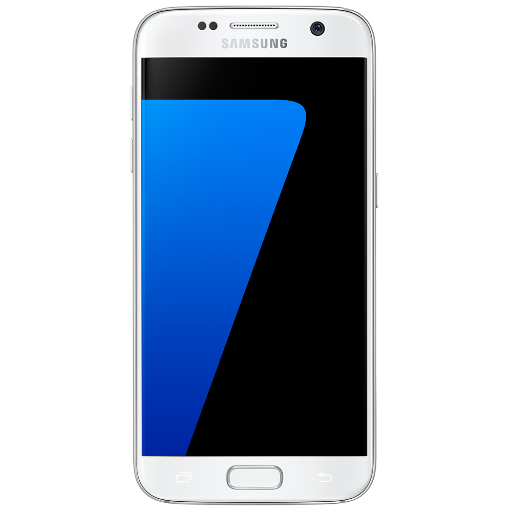 Samsung Galaxy S7 Screen Repairs