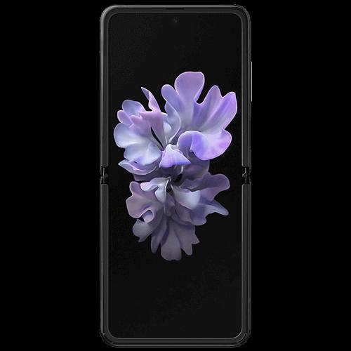 Galaxy Z Flip 4G
