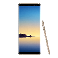 Samsung Note 8 Repairs