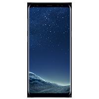 Samsung S8+ Repairs