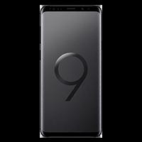 Samsung S9+ Repairs