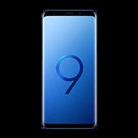 Samsung S9 Repairs