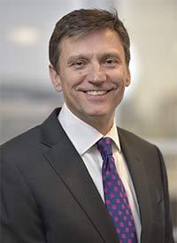 Ian Caswell