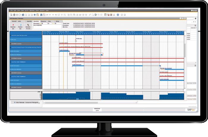 Beas-Monitor-Screenshot-1.png