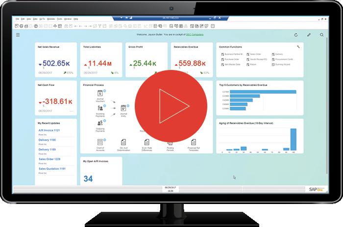 SAP-Business-One-Financials.png