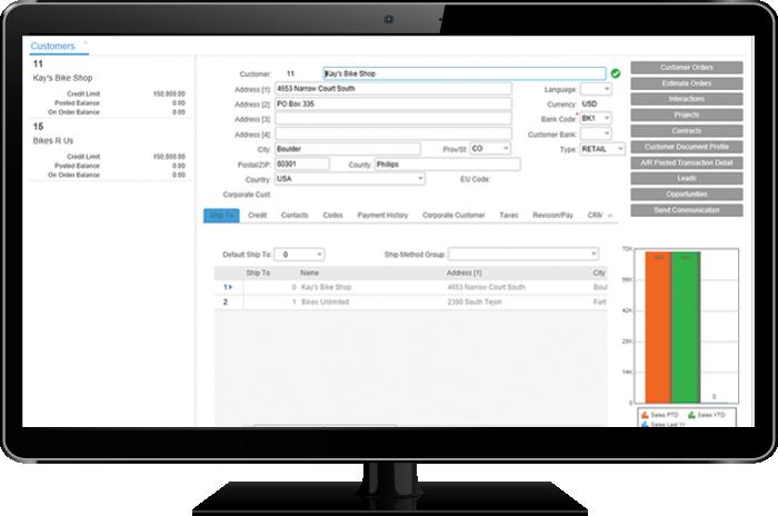 Infor-CloudSuite-Industrial-Monitor-Screenshot-2.png