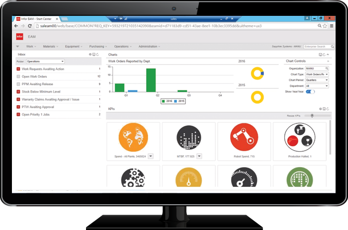 Infor-EAM-Monitor-Screenshot-2.png