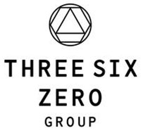 Three Six Zero Group Case Study