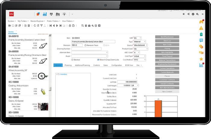 Infor-CloudSuite-Industrial-Monitor-Screenshot-1.png