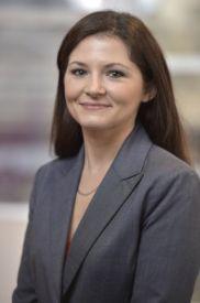 Samantha Rowland-Jones