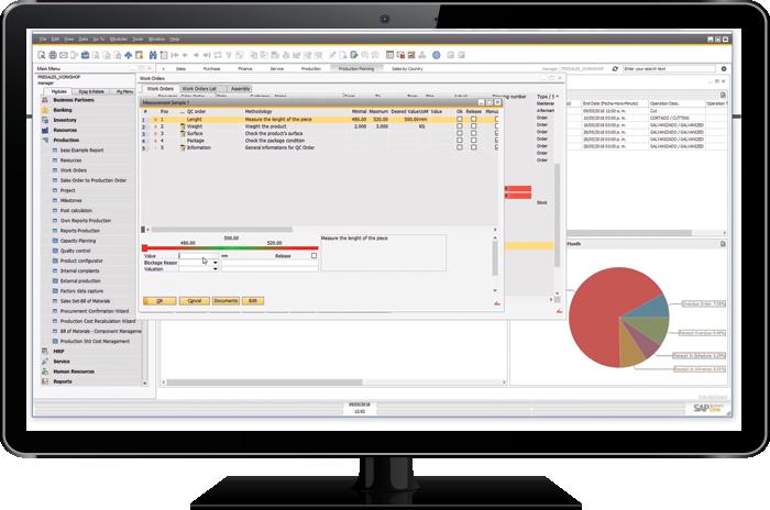 Beas-Monitor-Screenshot-3.png