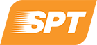Strathclyde Partnership for Transport (SPT) Case Study