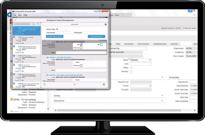 Infor-EAM-Monitor-Screenshot-1.png