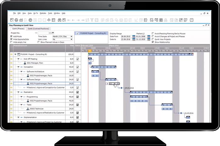 MARIProject-Monitor-Screenshot-1.png