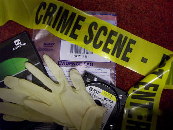 how to become a forensic anthropologist in canada