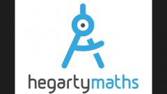 Maths equipment