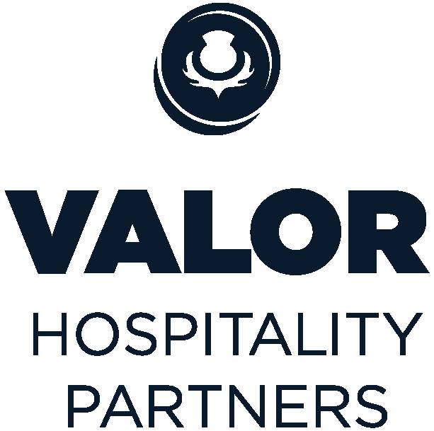 Valor Hospitality Europe Ltd