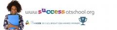 Your School Careers Kit: Success at School September Newsletter