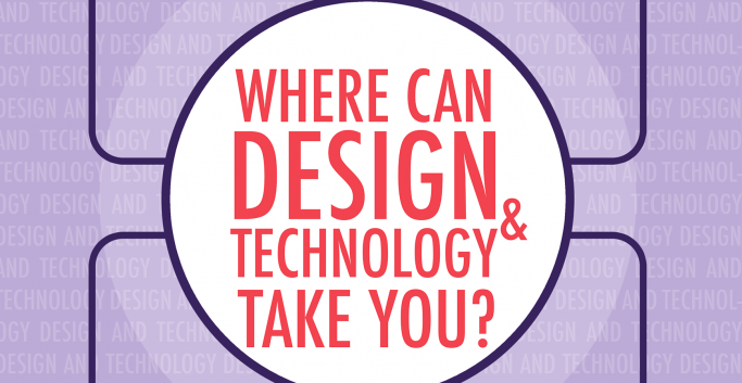 design and technology Full study notes for hsc design and technology - recieved 88 in hsc 2013 covers the whole syllabus.