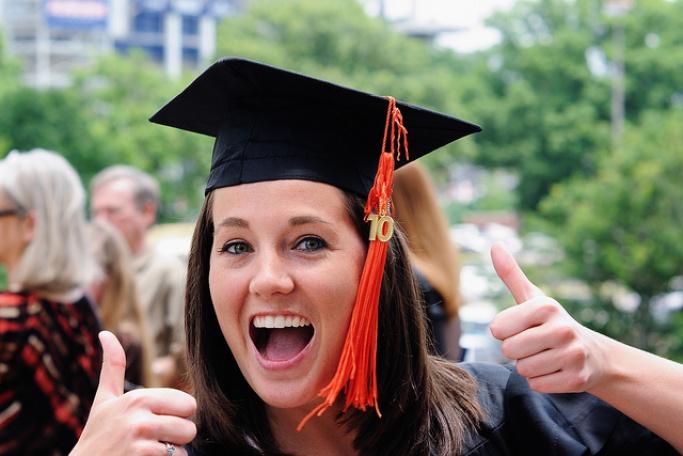 What degree should I study?
