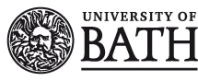 BathUni