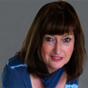 Janet Maude