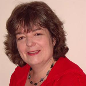 Judy Rawlings
