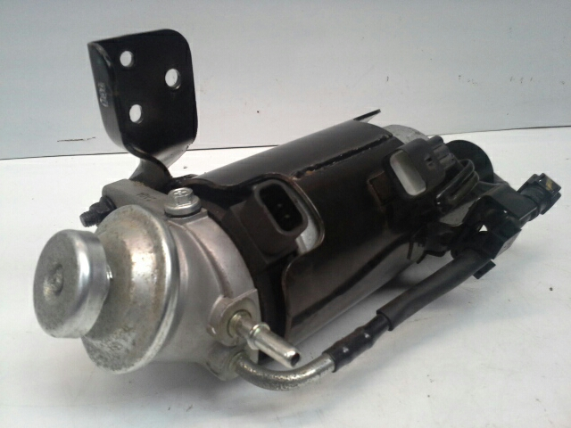 Kia Sportage 2010 To 2013 Fuel Filter (sel / Manual) for sale ...