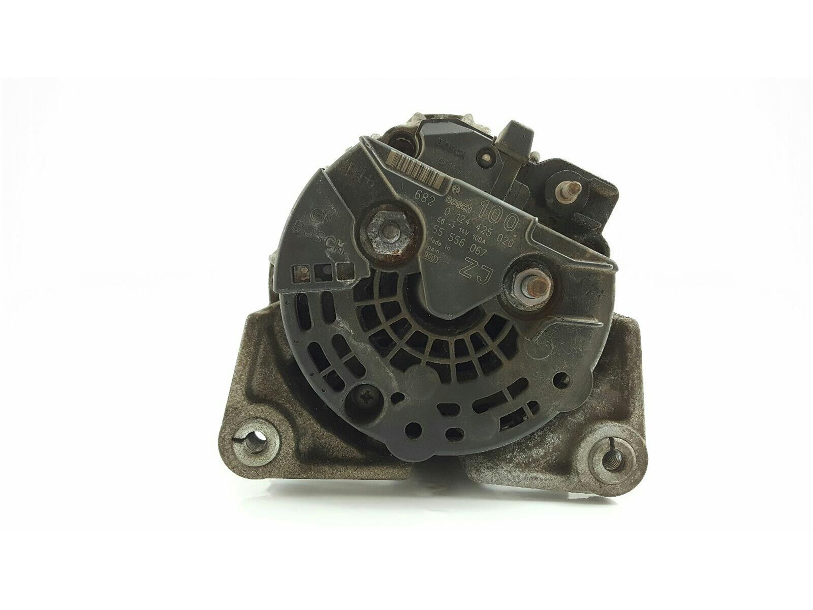 Astra h alternator wiring diagram john deere 5410 wiring diagram vauxhall astra 2004 to 2006 alternator petrol manual for sale f222e31d 4548 484a bd50 asfbconference2016 Image collections