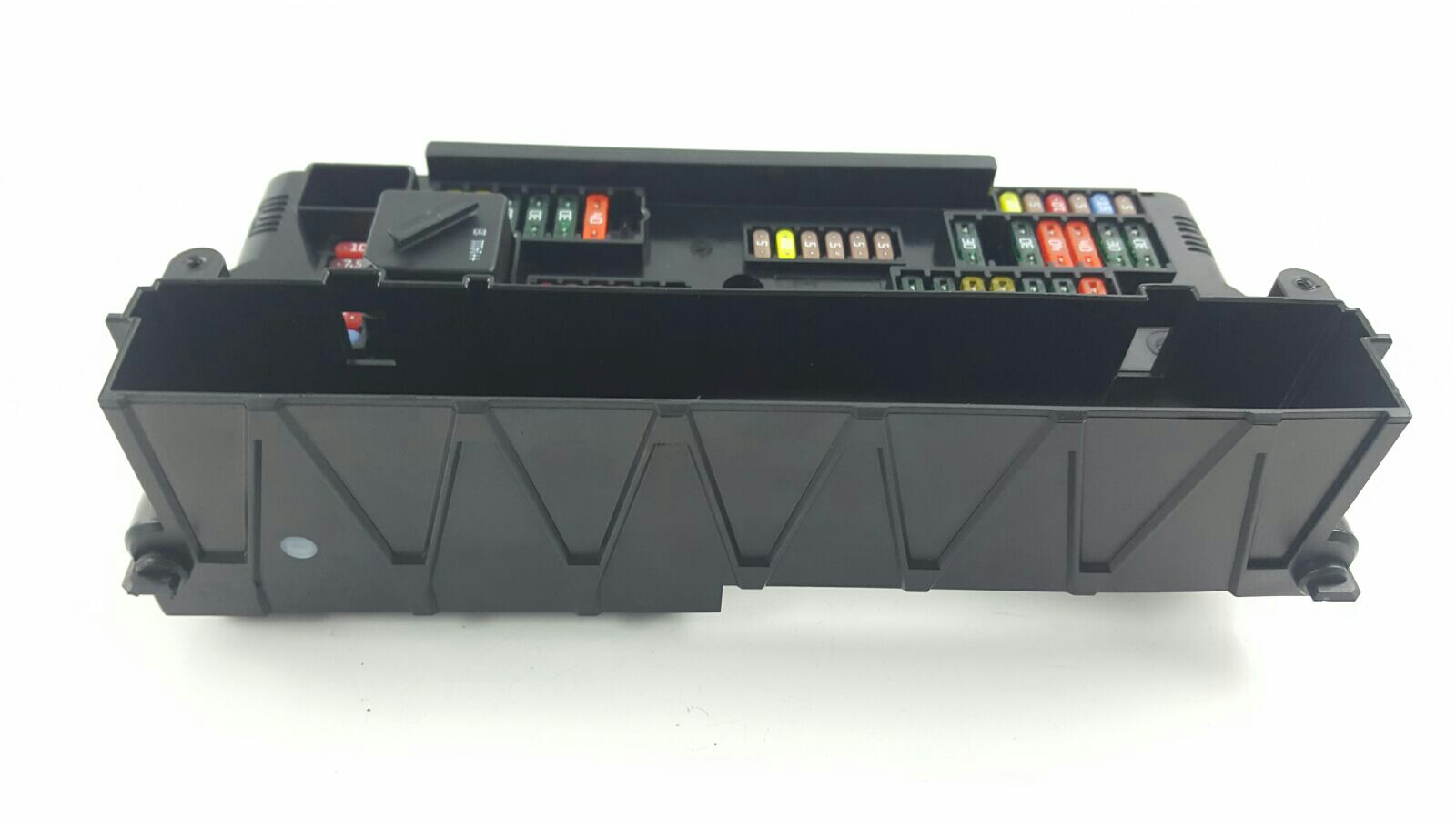 bmw 5 series 2013 to 2016 fuse box diesel automatic for sale rh  scbvehicledismantlers co uk BMW X3 Fuse Box Diagram BMW X3 Fuse Box Diagram