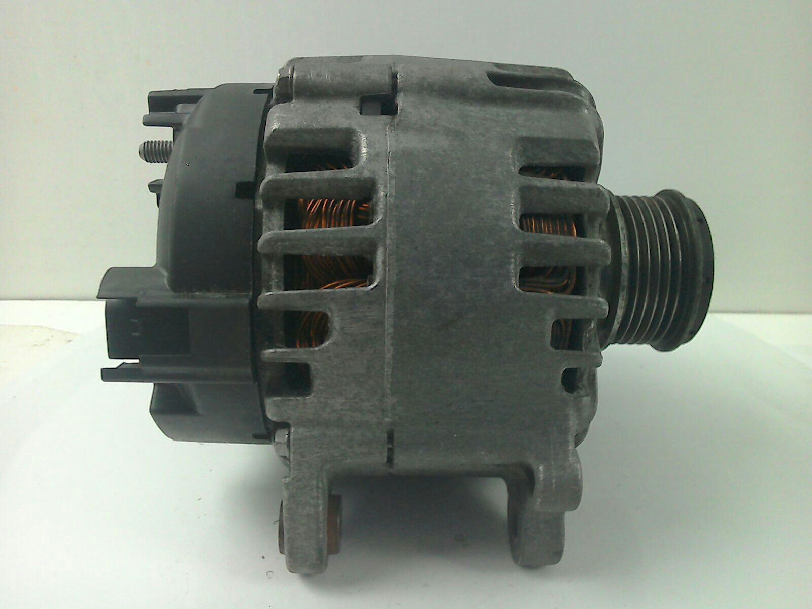 audi a3 2008 to 2013 alternator diesel manual for sale from scb rh scbvehicledismantlers co uk Audi A3 Manual PDF Audi A3 Service Manual