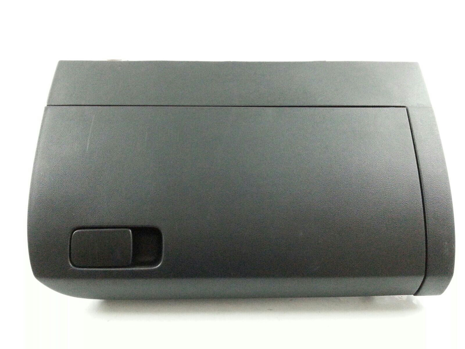 (2010) Volkswagen Polo 6R Glove Compartment Assembly Box 6R2857097