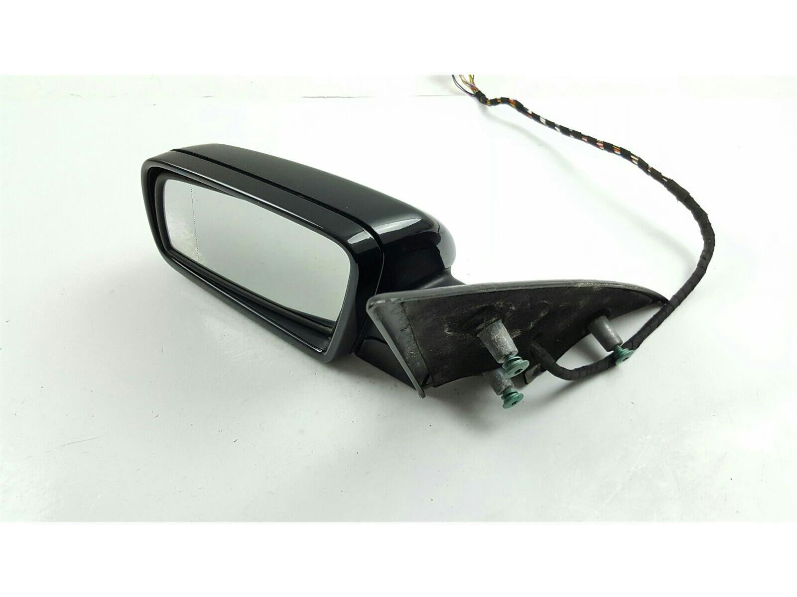 products frente ultimate men acetate sunglasses light bmw eyeglasses eyeglass gray