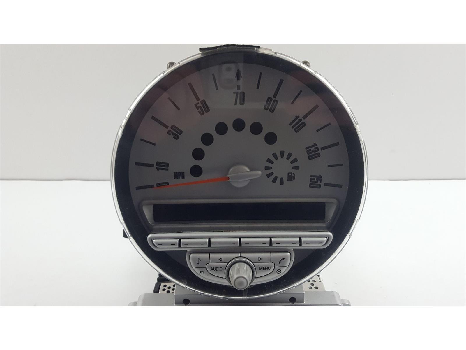 mini mini 2007 to 2014 radio cd player petrol manual for sale rh scbvehicledismantlers co uk mini radio boost cd manual 2012 mini radio boost cd manual 2008 pdf