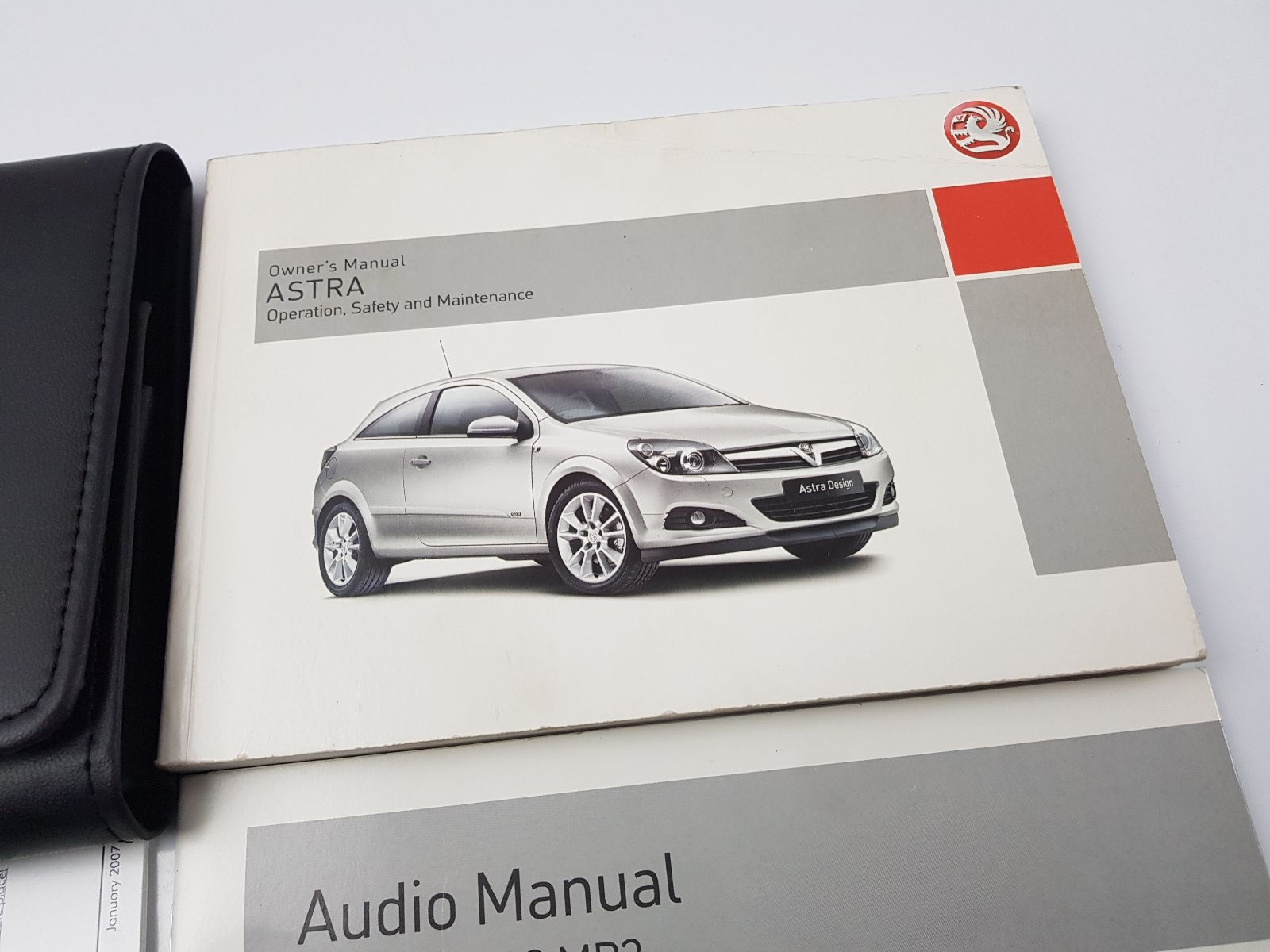 vauxhall astra 2004 to 2006 book pack petrol manual for sale rh scbvehicledismantlers co uk opel astra h user manual opel astra h repair manual pdf