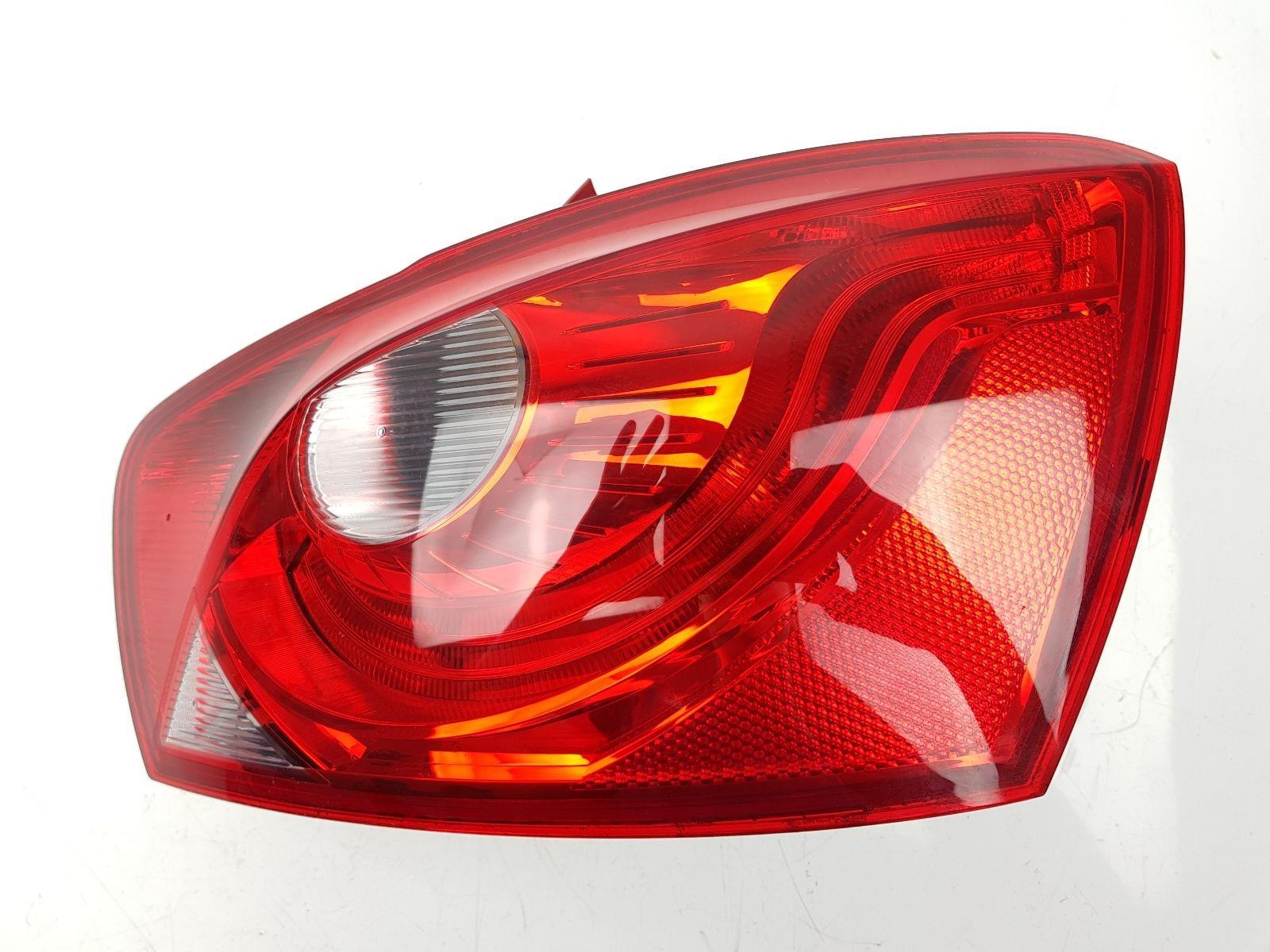 seat ibiza 2009 to 2012 lamp assembly rear rh petrol manual for rh scbvehicledismantlers co uk manual seat ibiza 97 pdf 2018 Seat Ibiza
