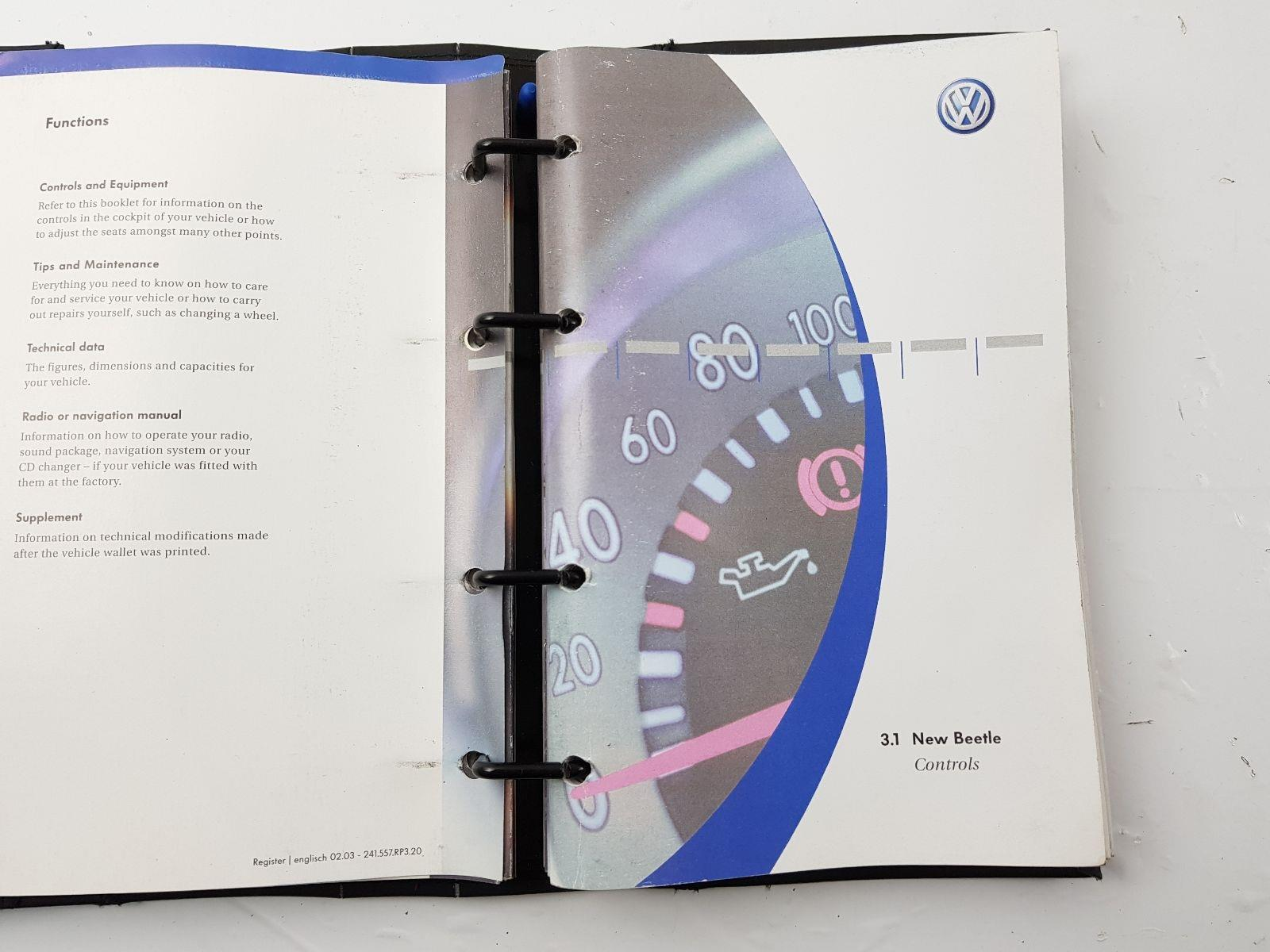 2000 vw beetle service manual pdf New Beetle Wiring Diagram Pdf on