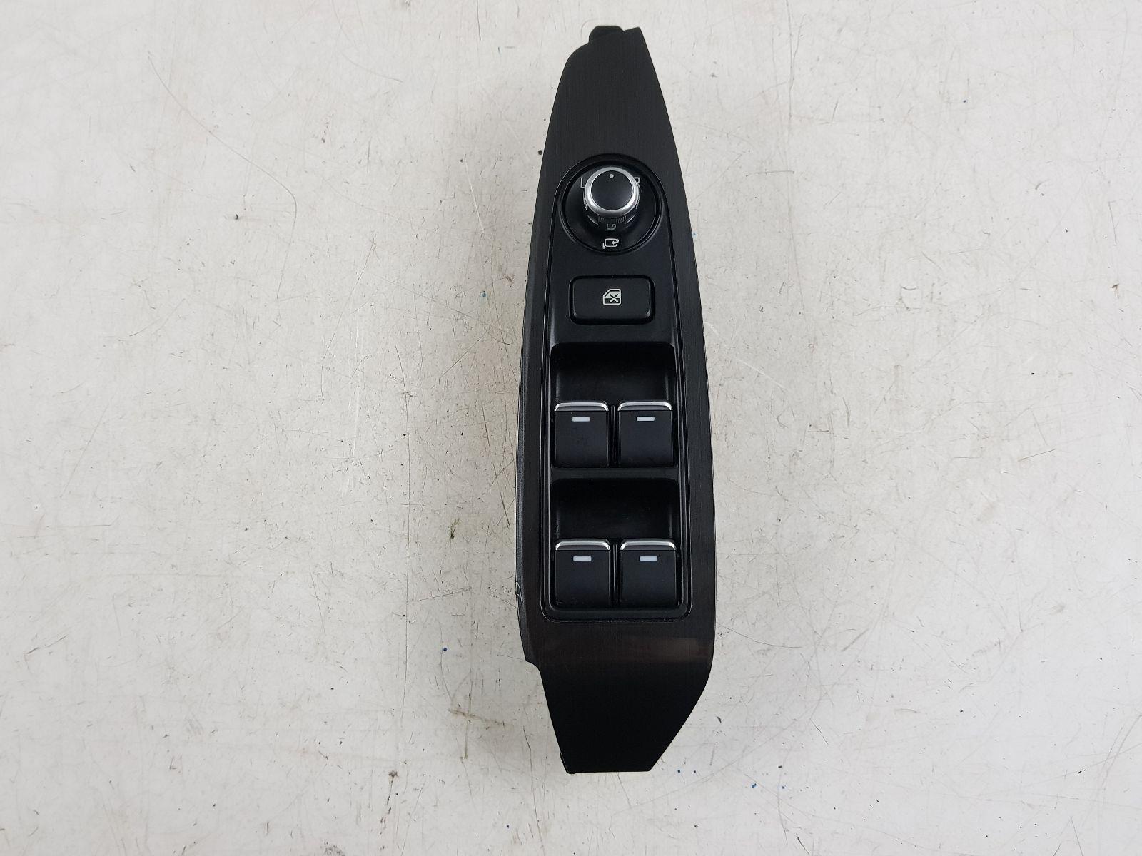 MAZDA MK1 (KE) 2012 TO 2016 Switch Electric Window Front RH