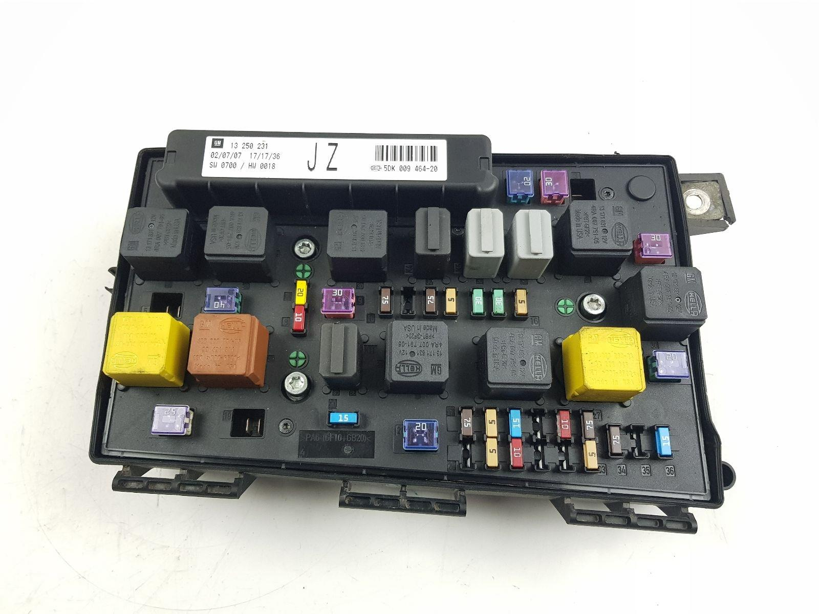vauxhall astra 52 fuse box skoda roomster 2010 on fuse box  diesel manual  for sale from  skoda roomster 2010 on fuse box  diesel