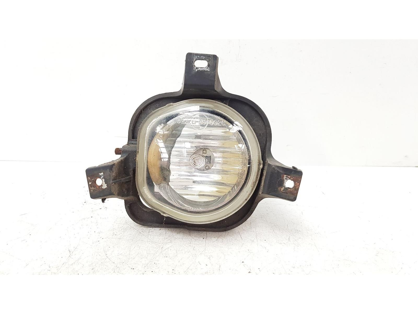 FORD MK2 (B420) 2008 TO 2016 Lamp Fog Front LH