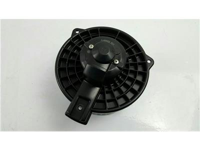(2005) MK1 Mazda 2 Heater Blower Motor Fan HB111894000