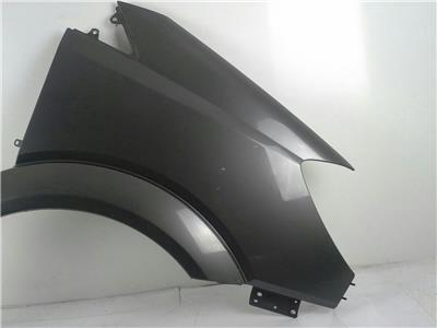 (2011) Mercedes-Benz Sprinter Metallic Grey Front Wing RH OS Drivers Side