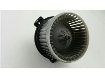 (2003) MK1 Toyota Yaris Heater Blower Motor Fan Denso 19400010604E