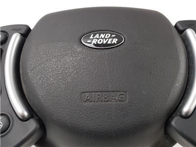 2007 MK3 Land Rover Range Rover Vogue AIRBAG RH Drivers Side EHM566876WZD